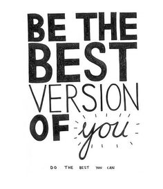 be-your-best